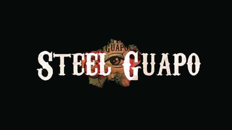Steel Guapo